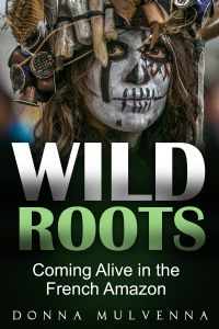 wild_roots-book-cover2