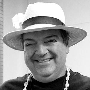 JoséPalazzo_headshot