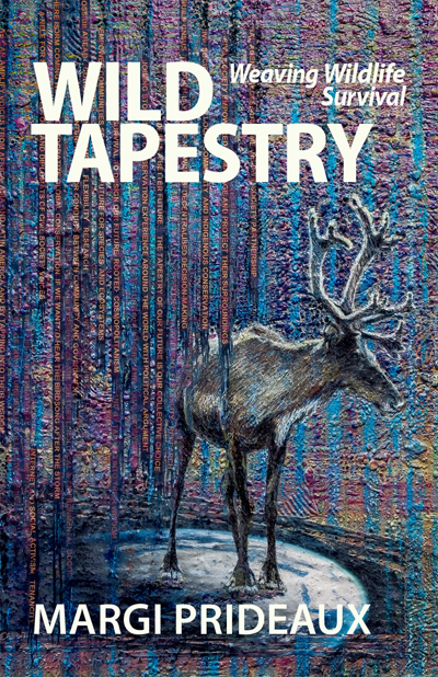 WildTapestry_Coverx400