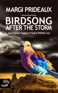 Birdsong After the Storm