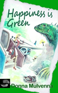 Cover_Happiness-is-Green