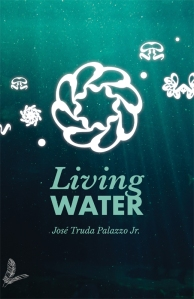 Cover_LivingWater