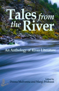 Cover_Tales-From-the-River